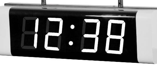 用于电信定时和同步的时钟振荡器