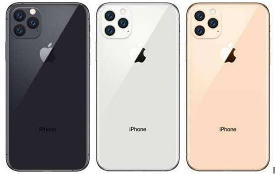 iPhone XR遭到举报影响晶振的整体发展
