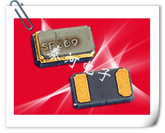 精工晶振,贴片石英晶振,SC-12S晶振