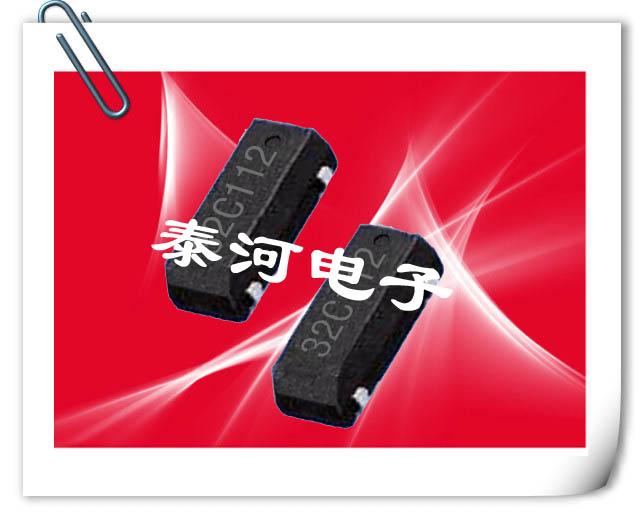 西铁城晶振,进口晶振,CM250C晶振