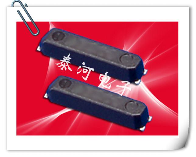 SEIKO晶振,贴片晶振,SSP-T7-FL晶振