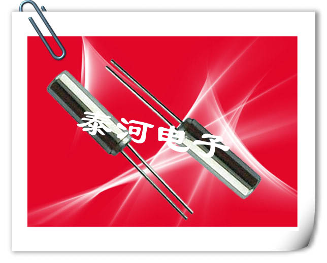 SEIKO晶振,石英晶振,VT-200-F晶振