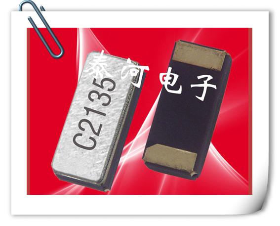 西铁城晶振,音叉晶体,CM415晶振