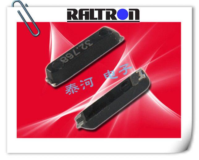 Raltron晶振,无源晶振,H14晶振