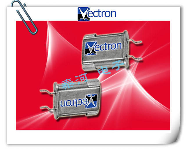 Vectron晶振,欧美进口晶振,VXA7晶振