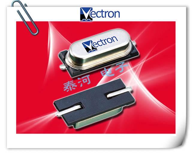 Vectron晶振,假贴片晶振,VXB1/VXB2晶振