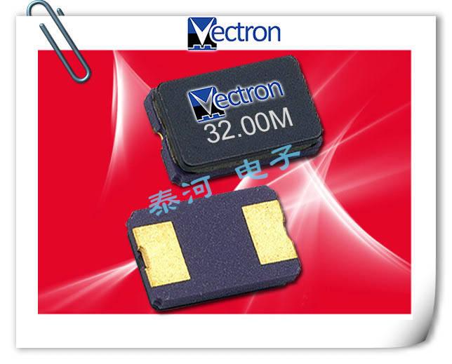 Vectron晶振,SMD晶振,VXM1晶振
