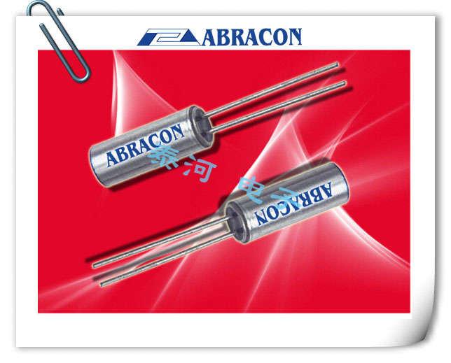 ABRACON晶振,石英晶振,AB308晶振,AB308-12.000MHZ晶振