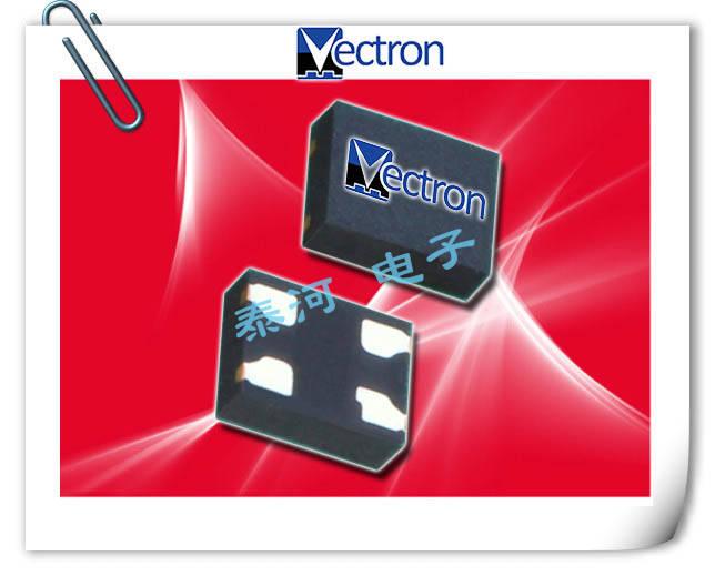 Vectron晶振,MEMS振荡器,MO-9150A晶振