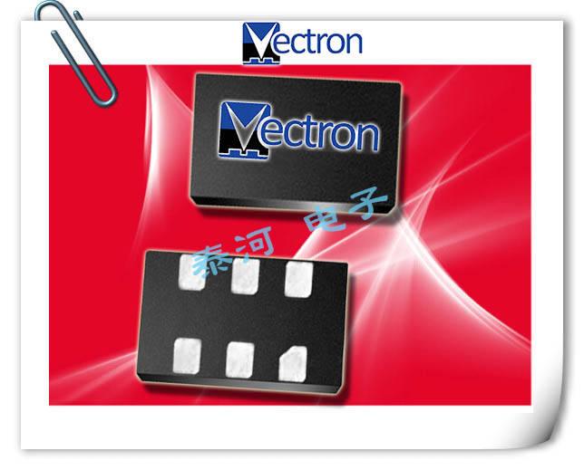Vectron晶振,石英晶体振荡器,MO-9200A晶振