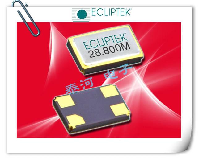 日蚀晶振,贴片晶振,EA3250PA12-16.000M晶振