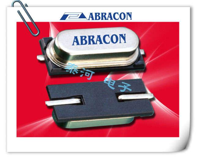 ABRACON晶振,贴片晶振,ABLS2晶振,ABLS2-12.000MHZ-D4Y-T晶振