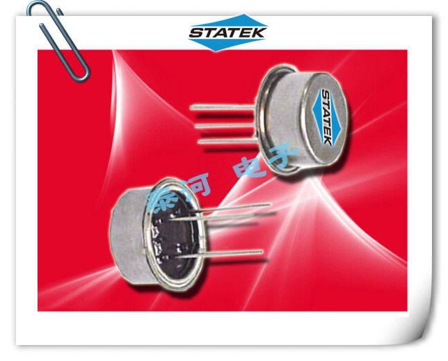 Statek晶振,插件晶振,SQXO晶振