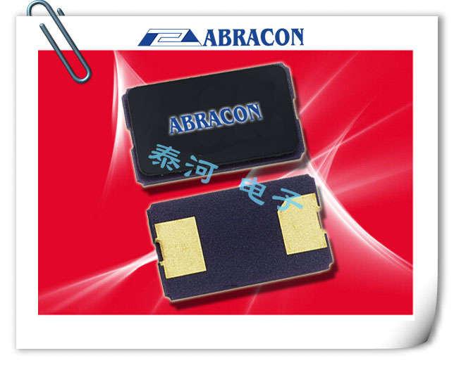 ABRACON晶振,贴片晶振,ABM2晶振,ABM2-8.000MHZ-D4Y-T晶振