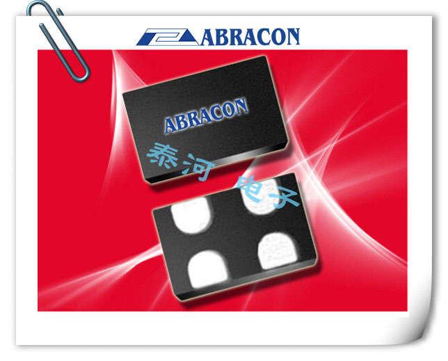 ABRACON晶振,贴片晶振,ASTMUPLD晶振,ASTMUPLDFL-100.000MHZ-LJ-E晶振