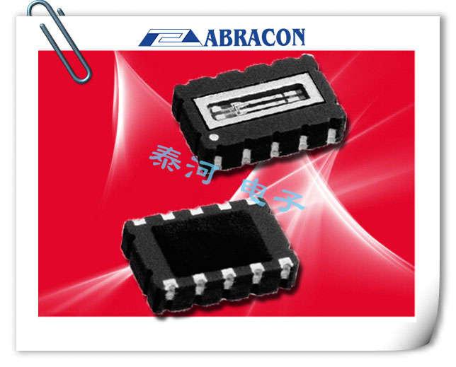 ABRACON晶振,贴片晶振,AB-RTCMC-32.768kHz-ZIZE-S2晶振,5032有源晶振
