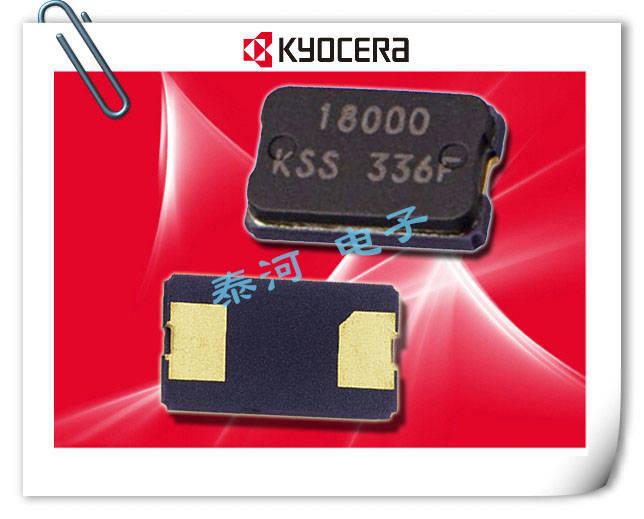 京瓷晶振,贴片晶振,CX-16F晶振,8045晶振