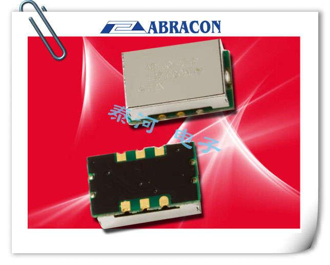 ABRACON晶振,贴片晶振,ABLJO晶振,航空电子设备晶振