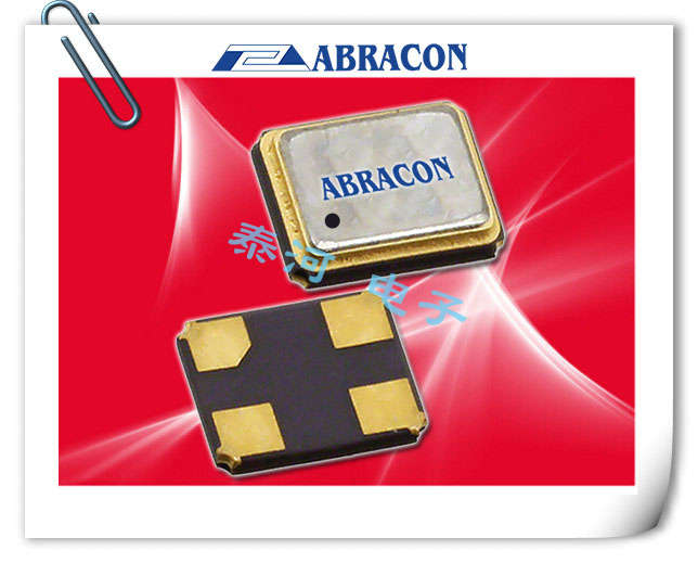 ABRACON晶振,贴片晶振,ASCO晶振,计算机晶振