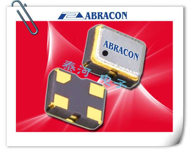 ABRACON晶振,贴片晶振,ASAAIG晶振,CMOS/TTL兼容性晶振