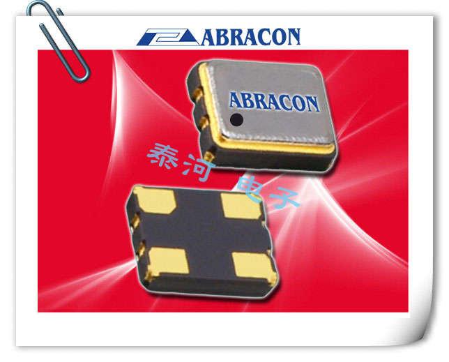 ABRACON晶振,贴片晶振,ASEAIG晶振,车载有源晶振