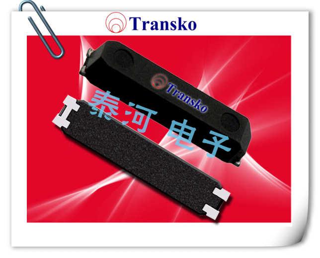 Transko晶振,贴片晶振,CS71晶振,7015晶体