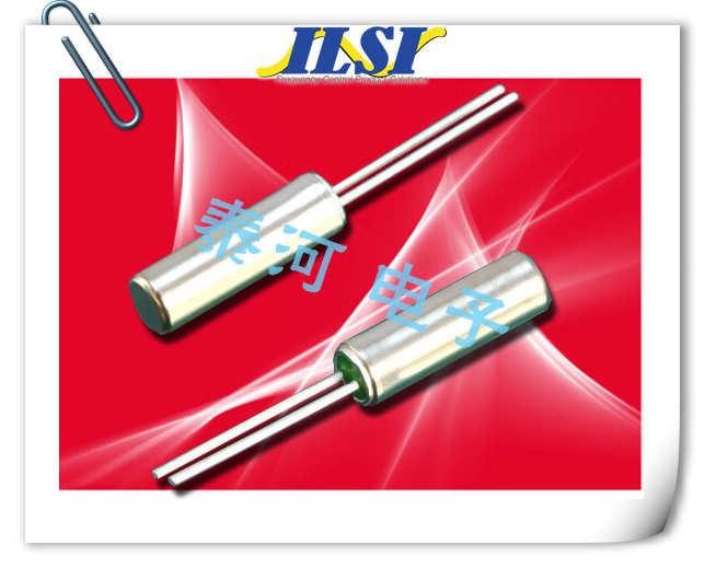 ILSI晶振,石英晶振,38晶振,26晶振,15晶振