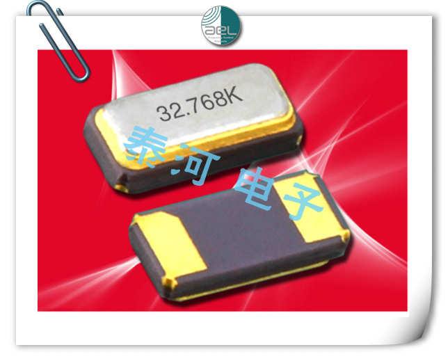 AEL晶振,贴片晶振,PSX-315晶振,3215千赫晶体