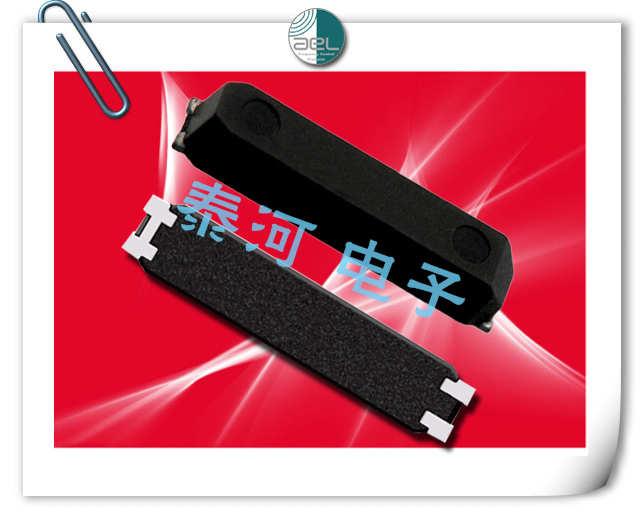 AEL晶振,贴片晶振,PMX-145晶振,7015手机晶体