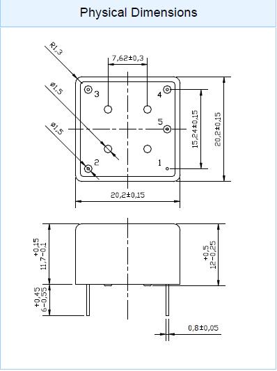 Frequency晶振,石英晶振,FTOC01晶振,OCXO插件晶振