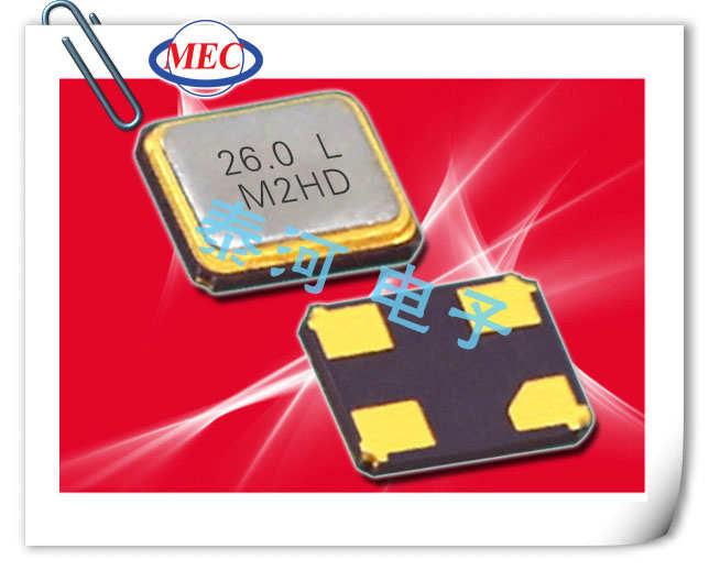 MERCURY晶振,贴片晶振,X42晶振,MJ晶振,MF晶振,MQ晶振