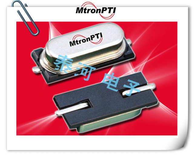MTRONPTI晶振,贴片晶振,ATSM-49-R晶振,石英晶振