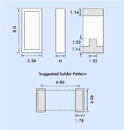 EUROQUARTZ晶振,贴片晶振,CX1HGSM AT晶振,玻璃面高冲击晶体