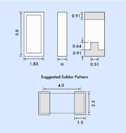 EUROQUARTZ晶振,贴片晶振,CX4晶振,低功耗应用晶振